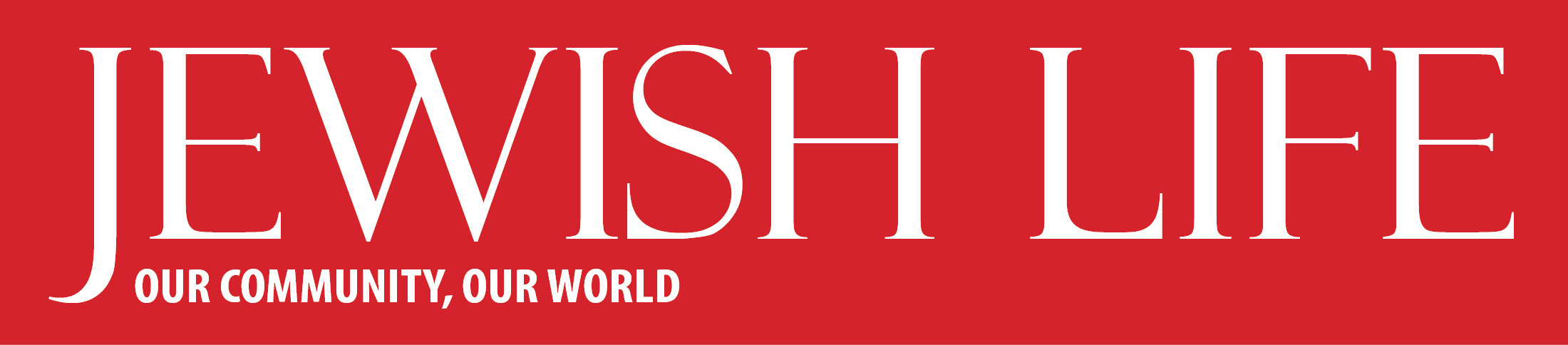Jewish Life Magazine