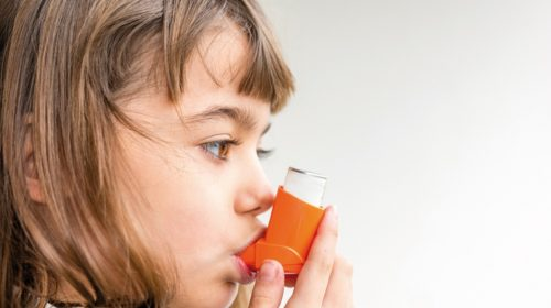 Allergy attack – Severe reactions are on the rise around the globe