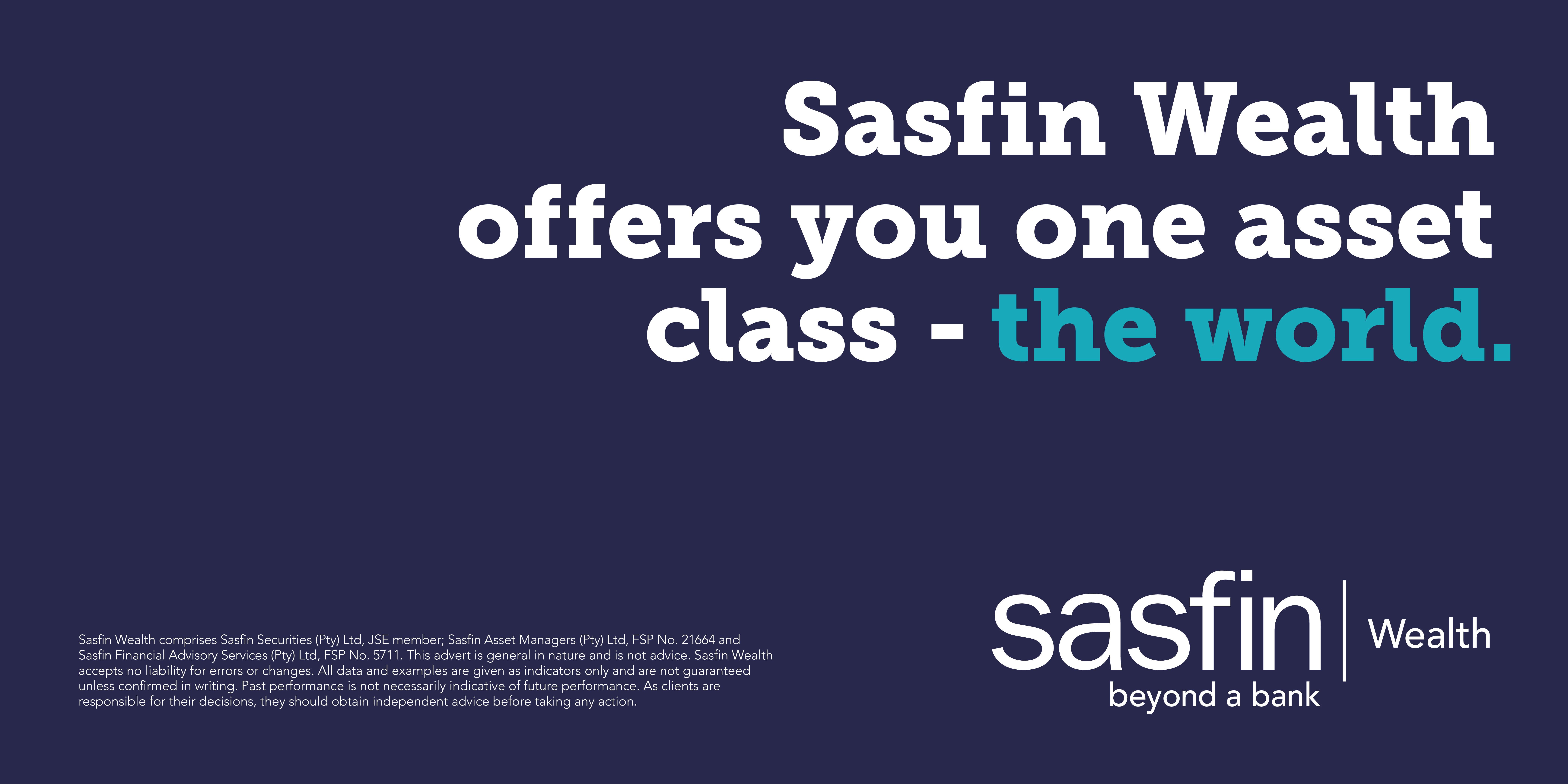 sasfin-banner