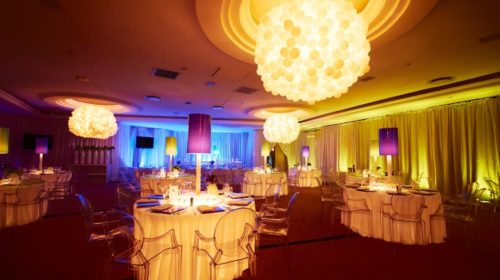 Planning a function?